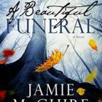 [PDF] [EPUB] A Beautiful Funeral (The Maddox Brothers, #5) Download