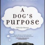 [PDF] [EPUB] A Dog's Purpose (A Dog's Purpose, #1) Download