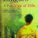 [PDF] [EPUB] A Pale View of Hills Download