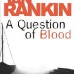 [PDF] [EPUB] A Question of Blood Download