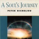 [PDF] [EPUB] A Soul's Journey Download