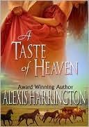 [PDF] [EPUB] A Taste Of Heaven Download by Alexis Harrington