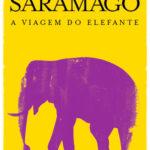 [PDF] [EPUB] A Viagem do Elefante Download