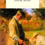 [PDF] [EPUB] Adam Bede Download