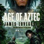 [PDF] [EPUB] Age of Aztec Download