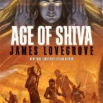 [PDF] [EPUB] Age of Shiva Download