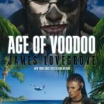 [PDF] [EPUB] Age of Voodoo Download