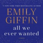 [PDF] [EPUB] All We Ever Wanted Download