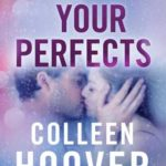 [PDF] [EPUB] All Your Perfects Download