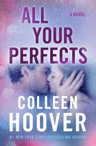 [PDF] [EPUB] All Your Perfects Download by Colleen Hoover