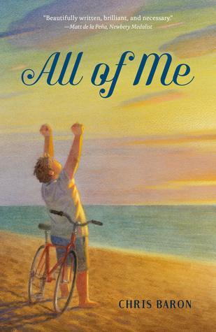 [PDF] [EPUB] All of Me Download by Chris Baron