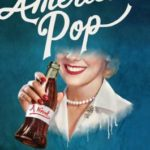 [PDF] [EPUB] American Pop Download