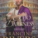 [PDF] [EPUB] An Echo in the Darkness (Mark of the Lion, #2) Download