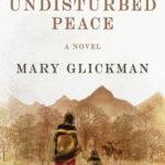 [PDF] [EPUB] An Undisturbed Peace Download