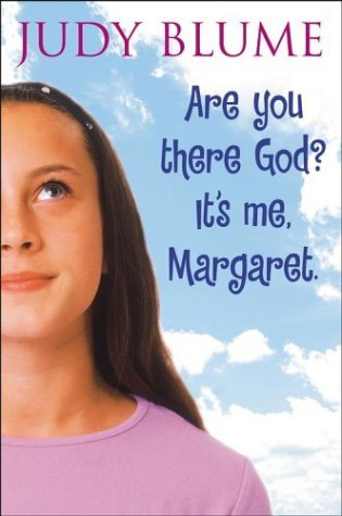 [PDF] [EPUB] Are You There God? It's Me, Margaret Download by Judy Blume
