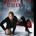 [PDF] [EPUB] At Grave's End (Night Huntress, #3) Download