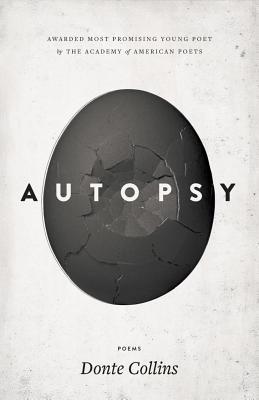 [PDF] [EPUB] Autopsy Download by Donte Collins