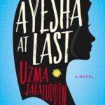 [PDF] [EPUB] Ayesha at Last Download