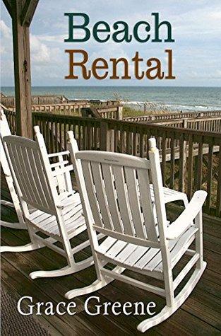 [PDF] [EPUB] Beach Rental (Emerald Isle, NC #1) Download by Grace Greene