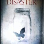 [PDF] [EPUB] Beautiful Disaster (Beautiful, #1) Download