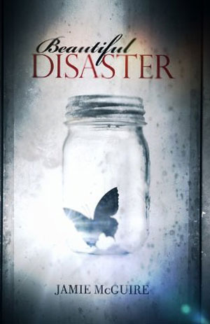 [PDF] [EPUB] Beautiful Disaster (Beautiful, #1) Download by Jamie McGuire
