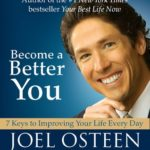 [PDF] [EPUB] Become a Better You: 7 Keys to Improving Your Life Every Day Download