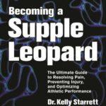 [PDF] [EPUB] Becoming a Supple Leopard Download
