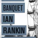 [PDF] [EPUB] Beggars Banquet Download