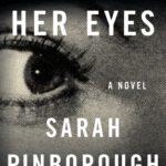 [PDF] [EPUB] Behind Her Eyes Download