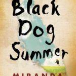 [PDF] [EPUB] Black Dog Summer Download