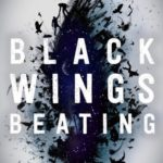 [PDF] [EPUB] Black Wings Beating (Skybound #1) Download