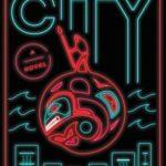 [PDF] [EPUB] Blackfish City Download