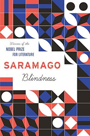 [PDF] [EPUB] Blindness Download by José Saramago