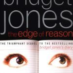[PDF] [EPUB] Bridget Jones: The Edge of Reason (Bridget Jones, #2) Download
