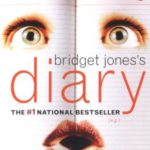 [PDF] [EPUB] Bridget Jones's Diary (Bridget Jones, #1) Download