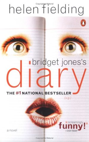 [PDF] [EPUB] Bridget Jones's Diary (Bridget Jones, #1) Download by Helen Fielding