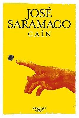 [PDF] [EPUB] Caín Download by José Saramago