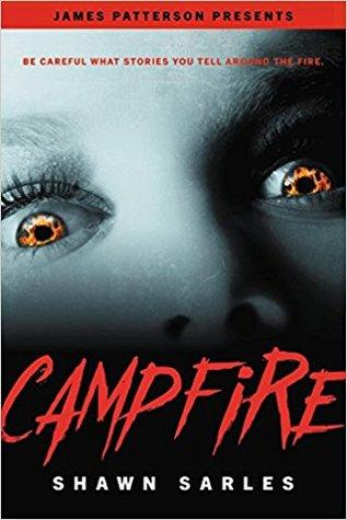 [PDF] [EPUB] Campfire Download by Shawn Sarles