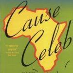 [PDF] [EPUB] Cause Celeb Download