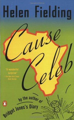 [PDF] [EPUB] Cause Celeb Download by Helen Fielding