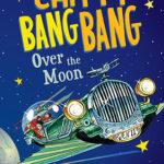 [PDF] [EPUB] Chitty Chitty Bang Bang Over the Moon (Chitty Chitty Bang Bang, #4) Download