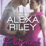 [PDF] [EPUB] Claimed (For Her, #3) Download