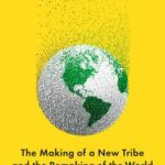 [PDF] [EPUB] Coders: The Making of a New Tribe and the Remaking of the World Download