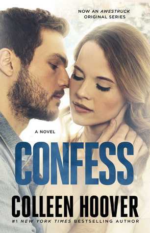 [PDF] [EPUB] Confess Download by Colleen Hoover
