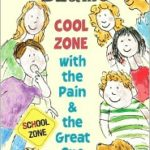[PDF] [EPUB] Cool Zone with the Pain and the Great One Download