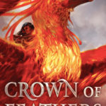 [PDF] [EPUB] Crown of Feathers (Crown of Feathers, #1) Download