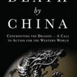 [PDF] [EPUB] Death by China: Confronting the Dragon – A Global Call to Action (Paperback) Download