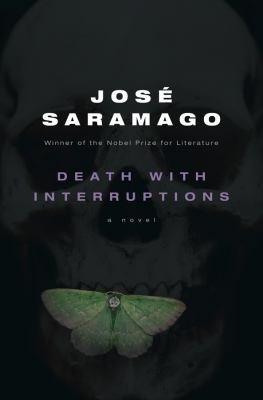 [PDF] [EPUB] Death with Interruptions Download by José Saramago