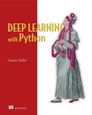 [PDF] [EPUB] Deep Learning with Python Download by Francois Chollet