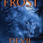 [PDF] [EPUB] Devil to Pay (Night Huntress, #3.5) Download